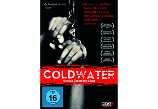 Coldwater - (DVD)