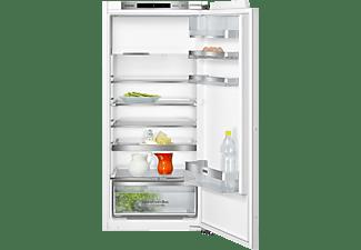 Kühlschrank Richtig Einräumen Siemens : Kühlschrank richtig einräumen siemens kühlschrank richtig