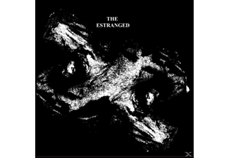 The Estranged - The Estranged - (Vinyl)