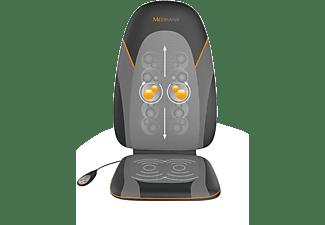 Medisana Massagekussen met gelpads MC 830