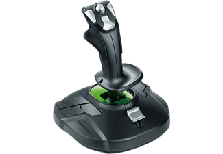 THRUSTMASTER T.16000M PC