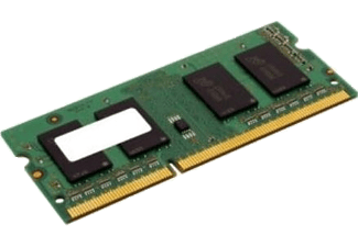 KINGSTON KVR16S11S8 4GB 1600 MHz DDR3 Notebook Ram