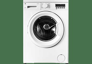ok owm 17412 a3 waschmaschine kaufen saturn. Black Bedroom Furniture Sets. Home Design Ideas
