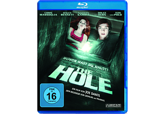 The Hole [Blu-ray]