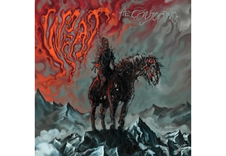 Wo Fat - The Conjuring - (Vinyl)