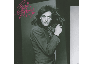 Eddie Money - Eddie Money (Lim. Collector's Edition) [CD]