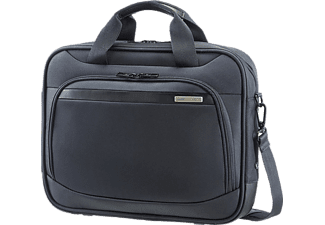 SAMSONITE 39V 08 004 VECTURA 13.3 inç Slim Bailhandle Notebook Çantası