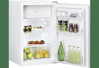 Whirlpool ARG450-A+ inbouw koelkast