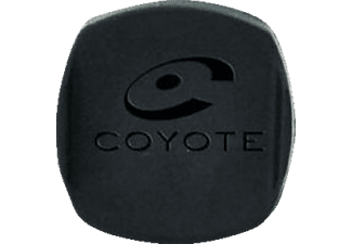 coyote support voiture magn tique support gps. Black Bedroom Furniture Sets. Home Design Ideas