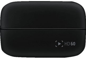 ELGATO Game Capture HD60 (1GC109901001)