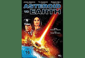 asteroid vs earth dvd - photo #6