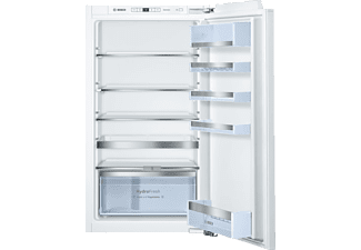 Kühlschrank Einbaugerät bosch kir31ad40 kühlschrank kaufen saturn