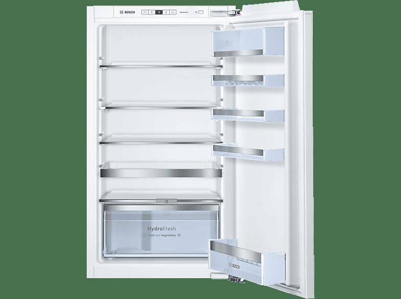 Bosch Kühlschrank Side By Side : Bosch kühlschränke günstig kaufen bei mediamarkt