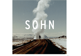 Sohn - Tremors - (CD)