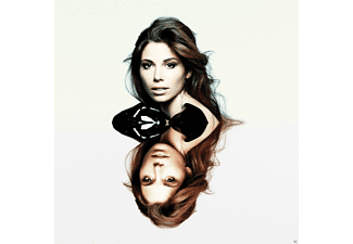 Christina Perri - Head Or Heart [CD]