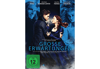 Grosse Erwartungen [DVD]