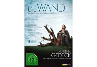 die wand drama dvd online kaufen bei mediamarkt. Black Bedroom Furniture Sets. Home Design Ideas