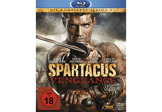 spartacus game java