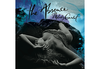 Melody Gardot - THE ABSENCE [CD]