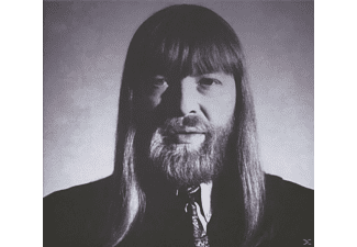 Conny Plank - Who's That Man / A Tribute To Conny Plank - (CD)