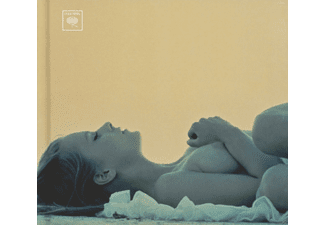 Beady Eye - Be (Deluxe Edition) - (CD)