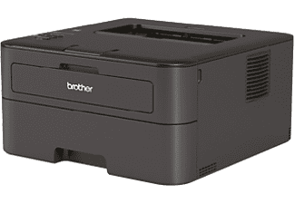 Laserprinter Brother HL-L2360DN