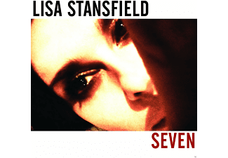 Lisa Stansfield - Seven (Special Edition) [CD]