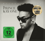Prince Kay One - Rich Kidz (Deluxe Edition) [CD...