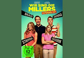 Wir Sind Die Millers Ganzer Film Deutsch Kostenlos