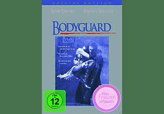 bodyguard auf dvd online kaufen saturn. Black Bedroom Furniture Sets. Home Design Ideas