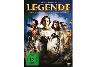 Legende [DVD]
