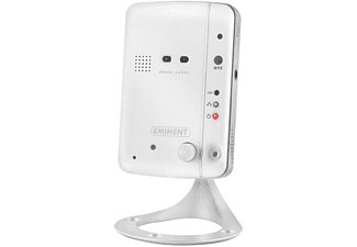 Eminent IP beveiligingscamera E-CamView Pan-TILT