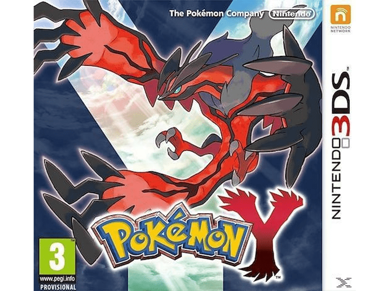Pokemon Y gaming games nintendo 2ds  3ds games gaming φορητές κονσόλες games 2ds  3ds gami