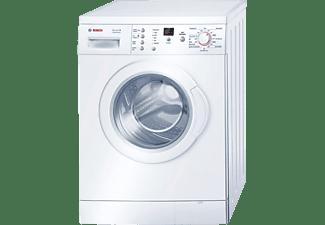 bosch wae28327 waschmaschine kaufen saturn. Black Bedroom Furniture Sets. Home Design Ideas