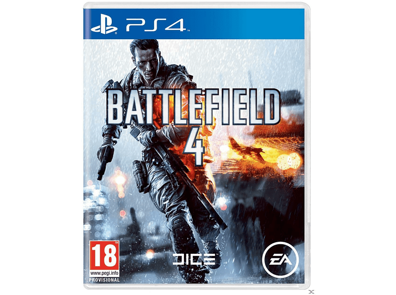 Battlefield 4 PS4 gaming   offline sony ps4 παιχνίδια ps4