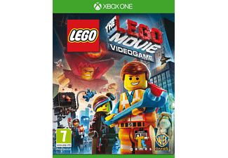 LEGO Marvel Super Heroes ()