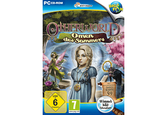 Otherworld: Omen des Sommers [PC]