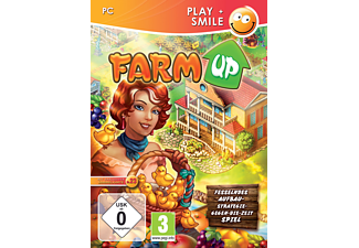Farm Up [PC]