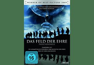 Das Feld Der Ehre - Die Schlacht Von Passchendaele