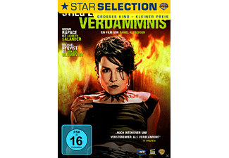 Verdammnis (Star Selection) [DVD]