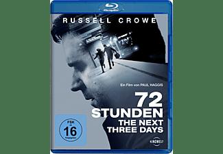 72 Stunden – The Next Three Days Stream