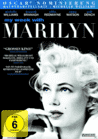 My Week With Marilyn [DVD] jetztbilligerkaufen