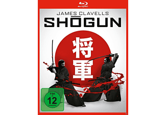 Shogun - (Blu-ray)