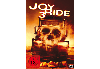 Joy Ride 3 [DVD]