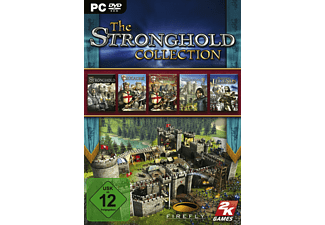 The Stronghold Collection [PC]