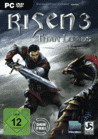 Risen 3 - First Edition [PC]