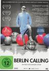 BERLIN CALLING (DELUXE EDITION) - (DVD) jetztbilligerkaufen