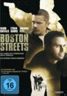 Boston Streets [DVD] jetztbilligerkaufen