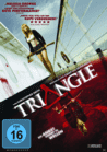 Triangle [DVD] jetztbilligerkaufen
