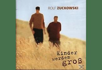 rolf zuckowski kinder werden gro kinder cds media markt. Black Bedroom Furniture Sets. Home Design Ideas